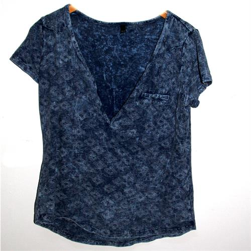 Lady Blouse & Top