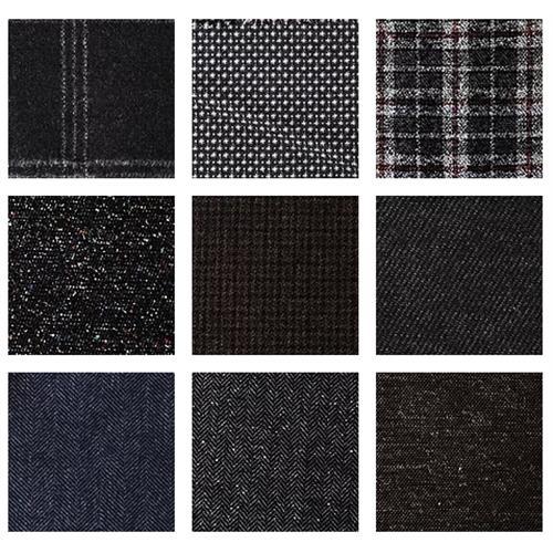 Almodo Woven Fabric