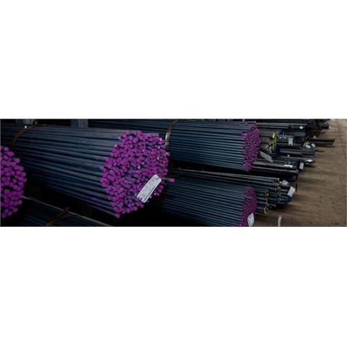 Round Steel Bars - En 10060 - Ø19-170