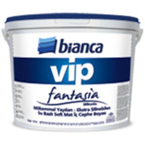 V.I.P. Fantasia Decorative Final Layer Paint