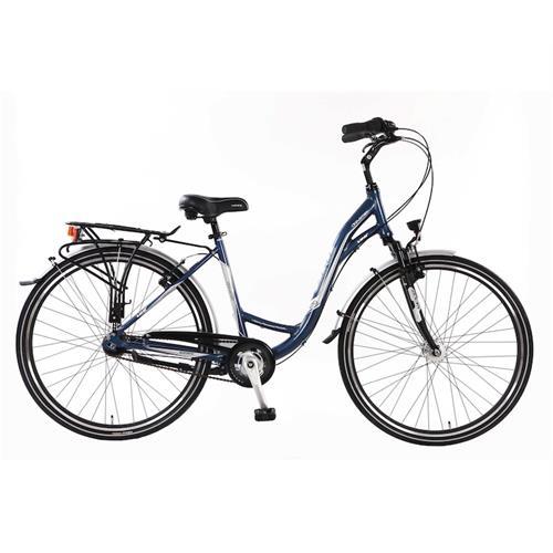 28050 Dreamer UMT Bike