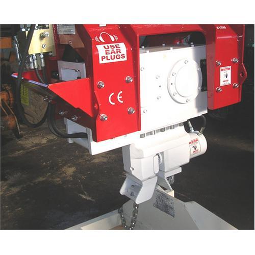 Scn Hydraulic Clamp