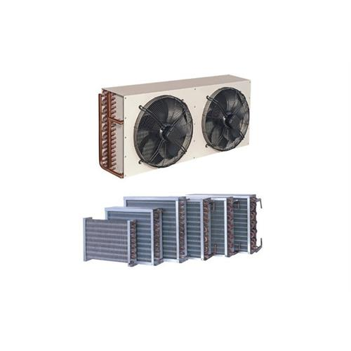 Commercial Type Air Cooled Condensers