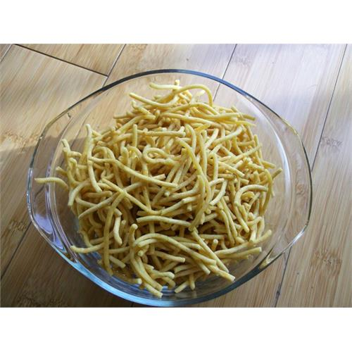 Soft Noodle Flour