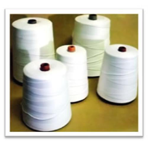 Bag Closing Sewing Thread