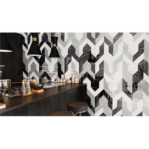 Matrix Floor and Wall Tile 40x60