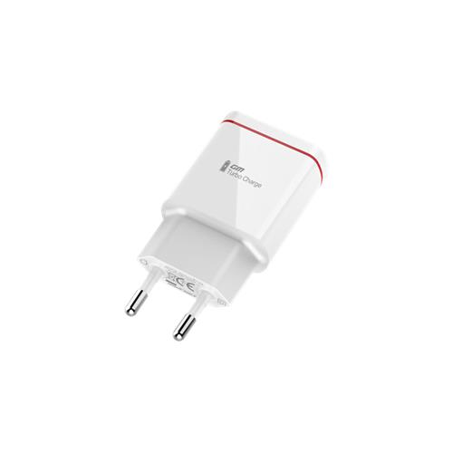 GM Turbo Charge Adapter For GM 5 Plus