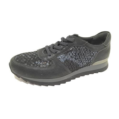 Women / Lady Shoe - Shoes