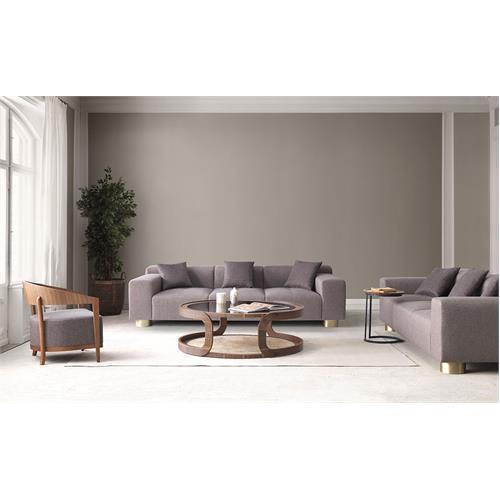 Eva Living Room Furniture Set