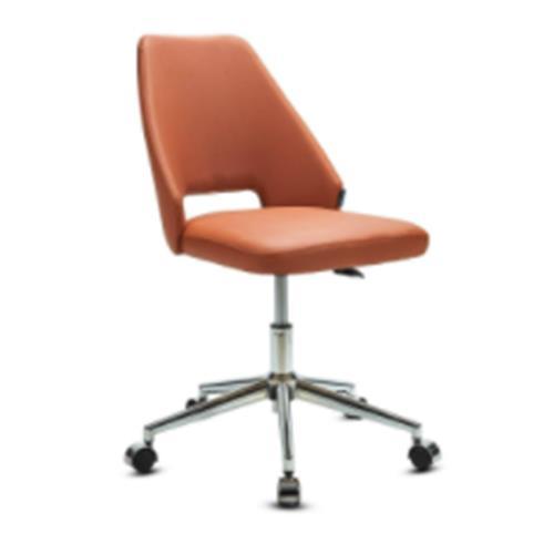 PETEK 2076 Dining Table Chair