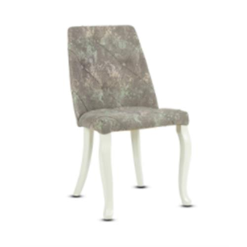 STILL 2945 Dining Table Chair