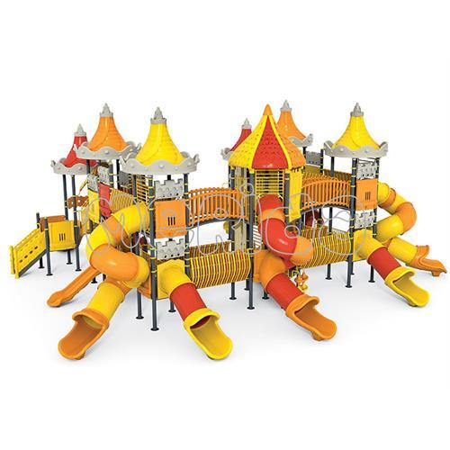 Children Playground Sur 06