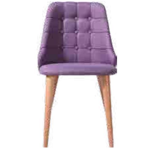 Palermo Chair - Kitchen Furniture Set