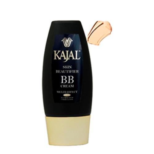 Kajal Skin Beautifier Bb Face Cream