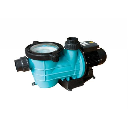 STREAMER-R Self Priming Pool Pump 1/2 HP, Single Phase