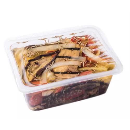 Delimatoes Chargrilled Vegetables Whole 1150g Tray