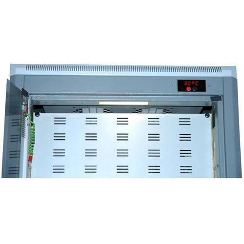 Lighting Unit - Cabinet Accessories
