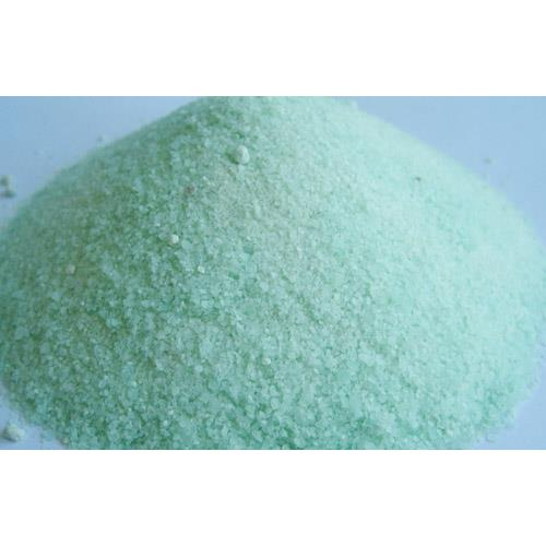 Iron Sulphate (Feso4 Monohydrate)