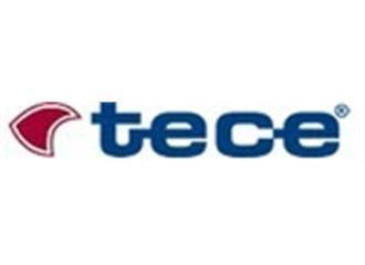 Tece Decor Paper Printing Co. Ltd.