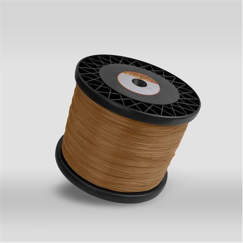 EmTherm CR - Corona Resistant Enamelled Copper Wire