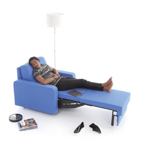Visto Living Room Sofa
