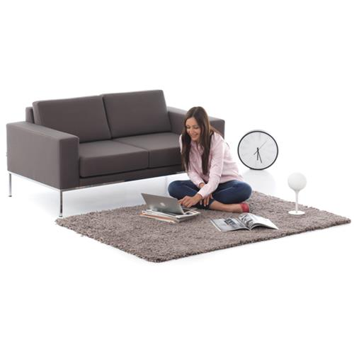 Enna Living Room Sofa