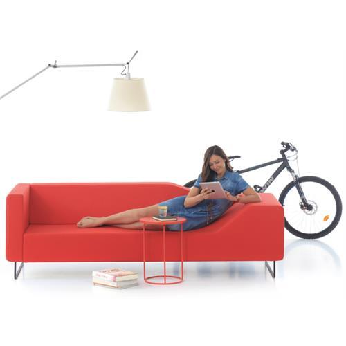 Knot Living Room Sofa