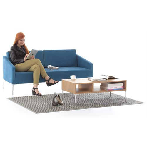 Pera Living Room Sofa
