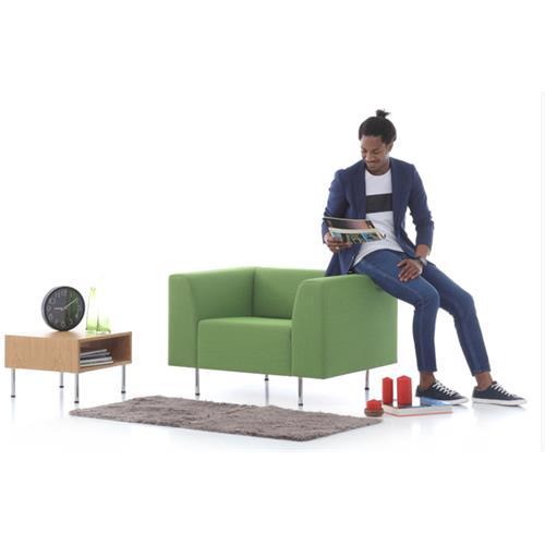 Tara Living Room Sofa