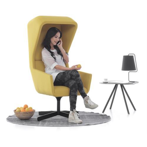 Positiva Living Room Sofa