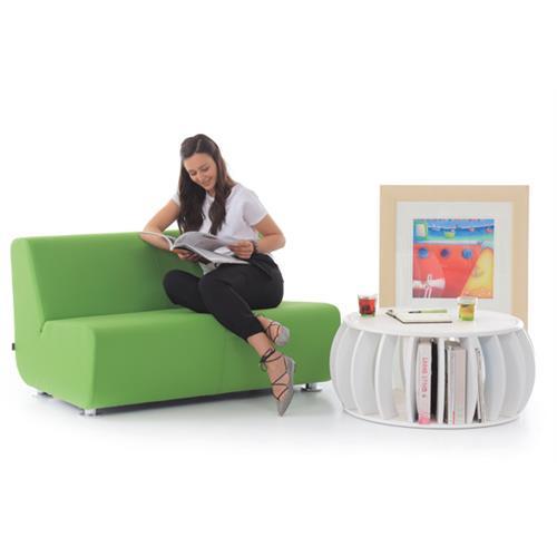 Aura Living Room Sofa