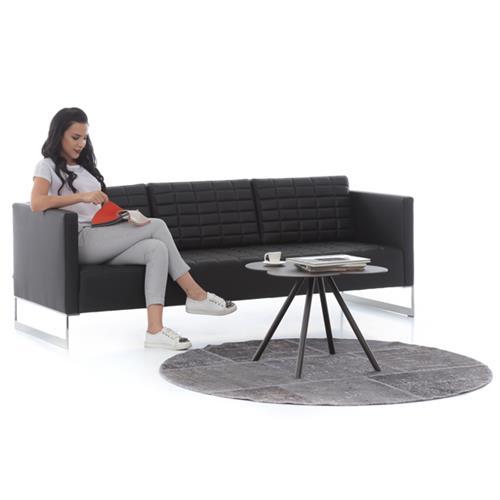 Recta Living Room Sofa