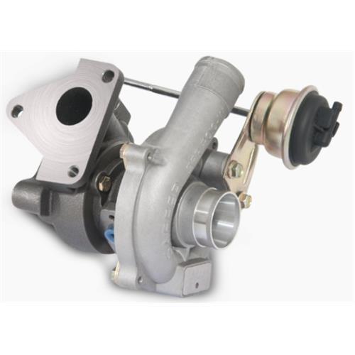Renault Clio, DCI, Kangoo, Nissan Micra Turbocharger / 7701473122 - 7701473673 - 8200022735