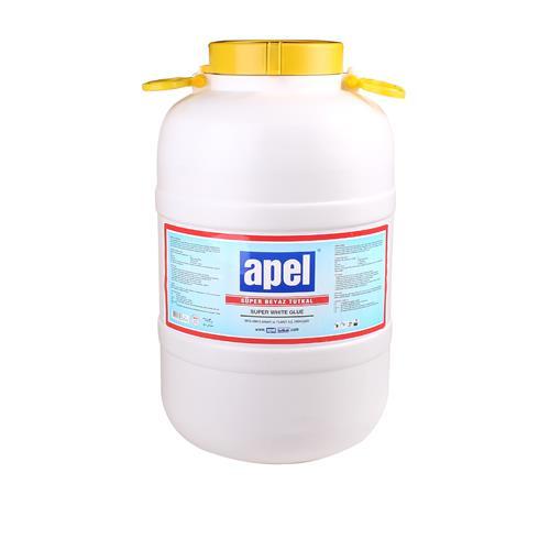 APEL Super White / Massive Glue