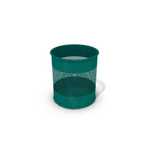 Indoor Litter Bin