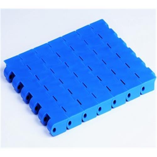25.4 Pitch modular belts