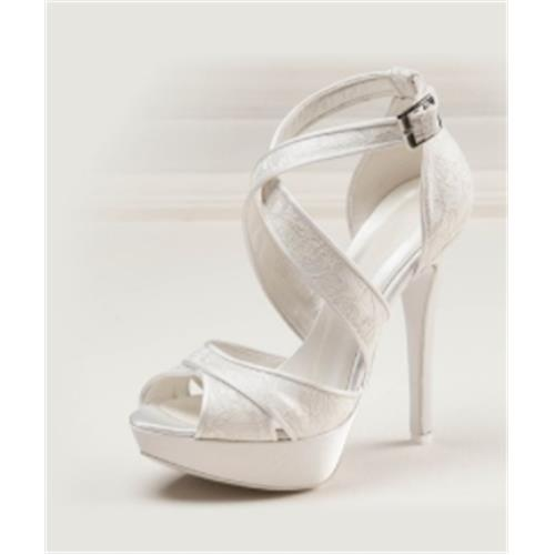 Wedding / Bridal Dress Shoes