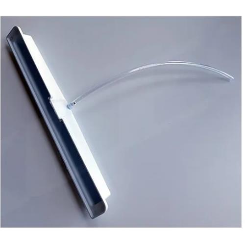 İnner Water Pan - Minibar Spare Parts / Equipments