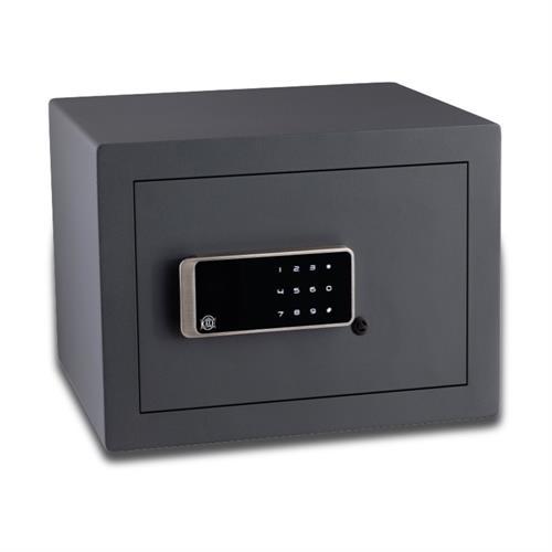 Household / Office Steel Safe