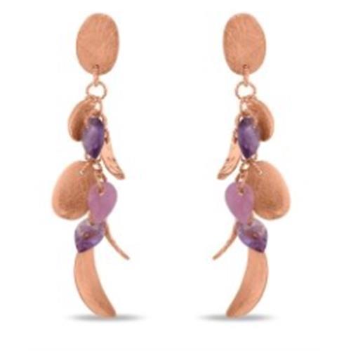 Gold Earrings 9.50g