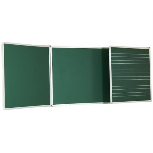 Combined Lami̇nate Board - School Furniture