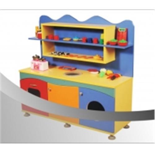 Toys For Preschool Equipment
