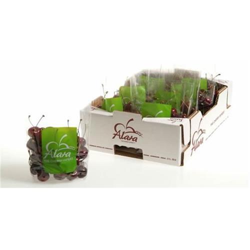 Alara Early Sweets, Alara Mid Sweets, Alara Late Sweets Cherry with carton boxes 30x40 / 40x60 cm