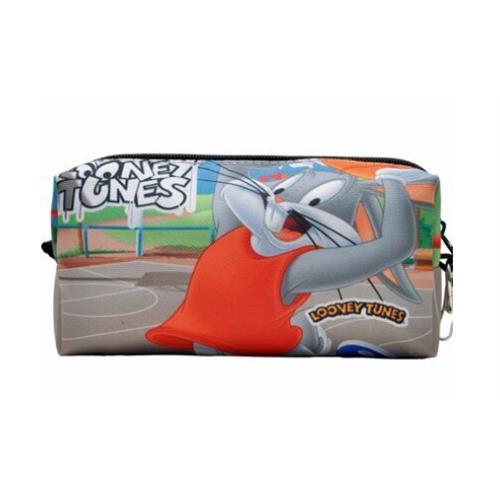 Dream Team Women Handbag