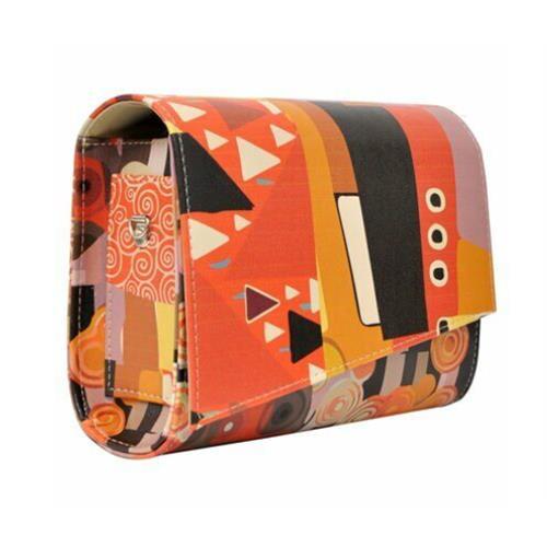 Symbolism Women Handbag