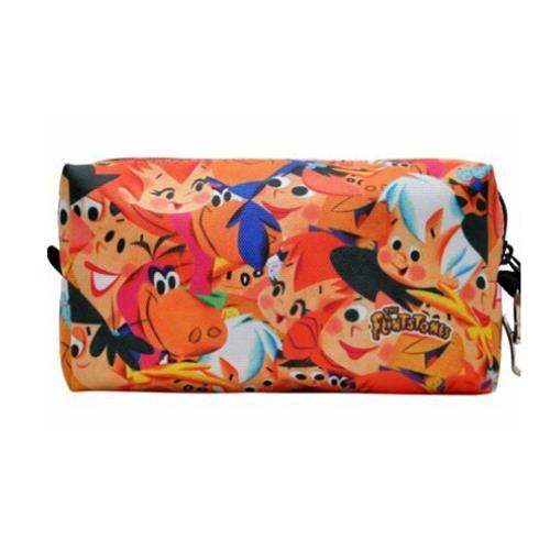 Mix n' Match Women Handbag