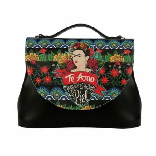 Te Amo Women Handbag