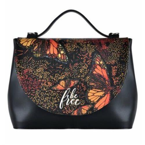 Be Free Women Handbag