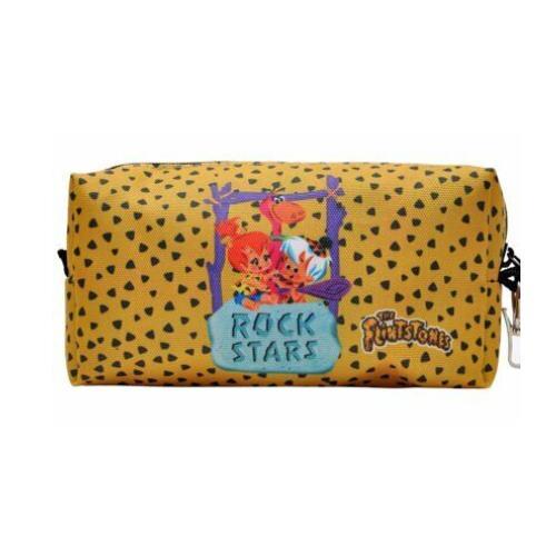 Rock Stars Women Handbag