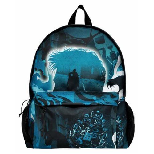 Prisoner of Azkaban Harry Potter Kids Backpacks / Bags